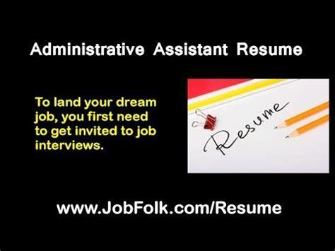 Teacher Assistant Resume Sample & Template
