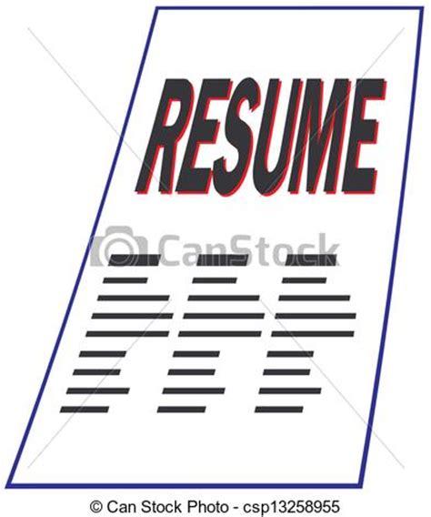Teacher aide sample resume